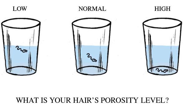 porosity-test-e1441853666182.jpg
